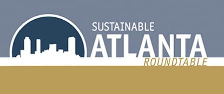 Sustainable Atlanta Roundtable_450